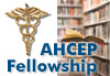 AHCEP Fellowship