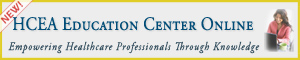 HCEA Education Center Online